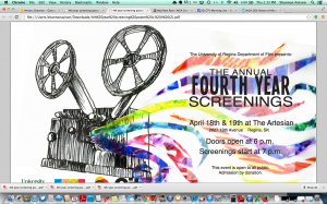 Screen Shot 2014-04-10 at 2.33.50 PM