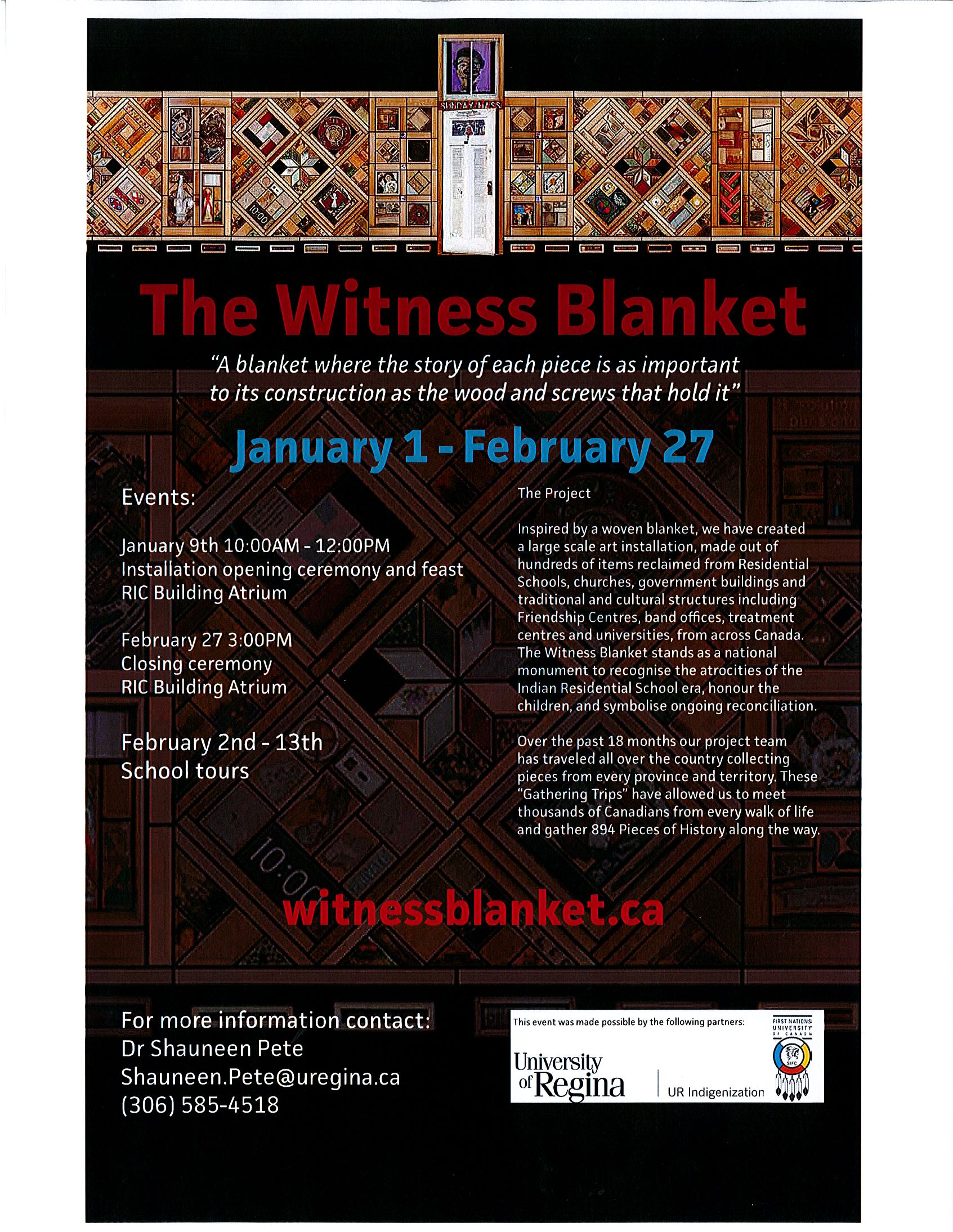 Witness_Blanket_poster