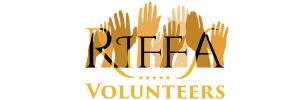 riffa-volunteer