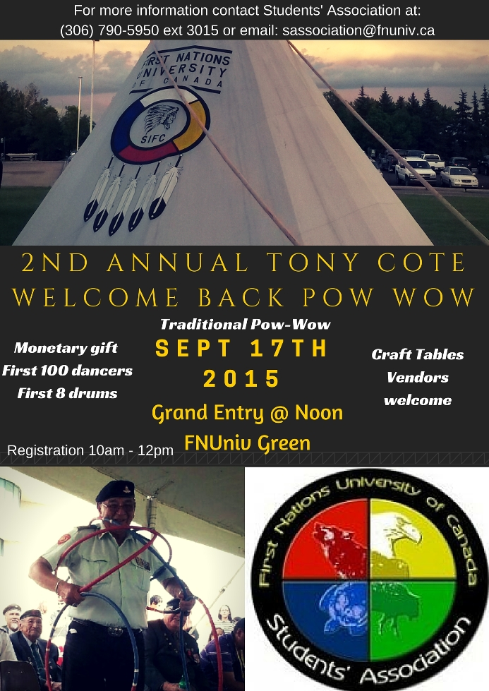FINAL_2nd_Annual_Tony_Cote_Welcome_Back_Powwow