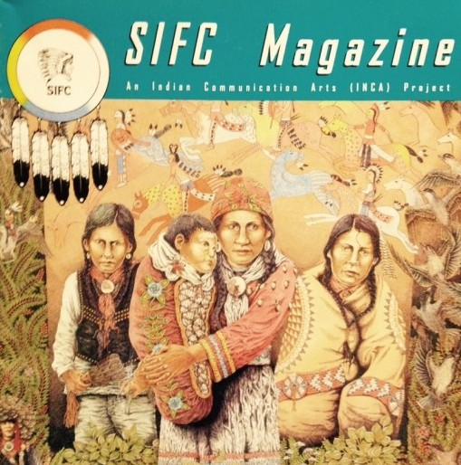 sifc mag cover